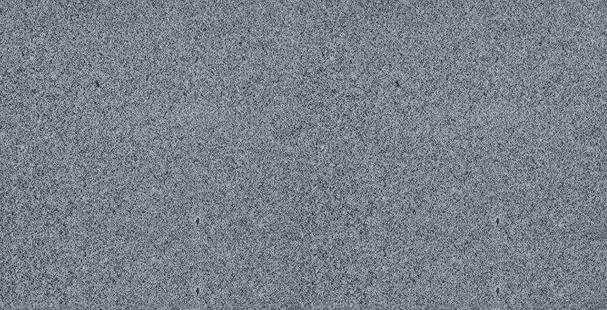 India Gray