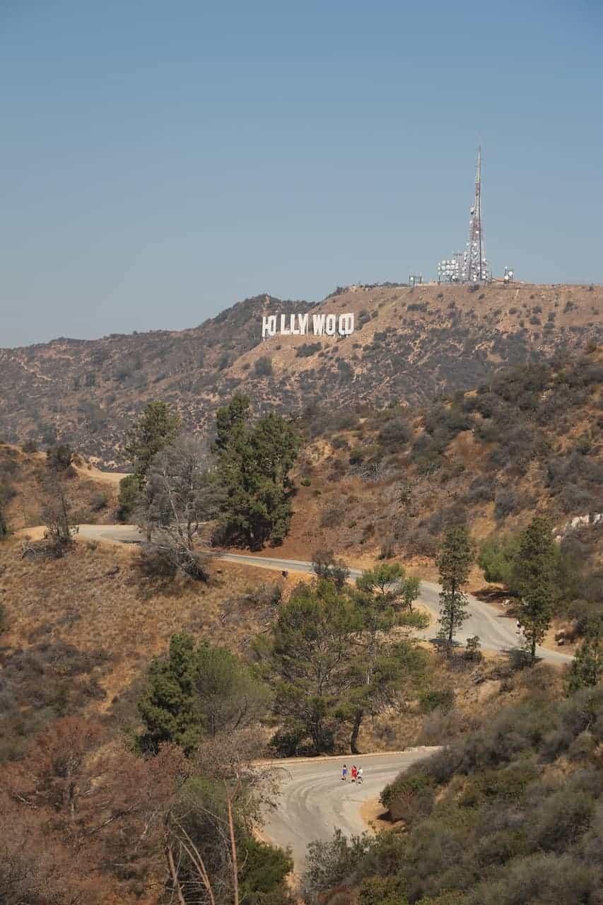 Headstones Los Angeles